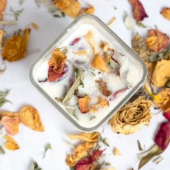 diy-candle-making-kit_square