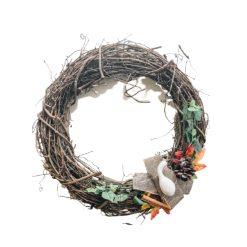 diy-fall-grapevine-wreath-square