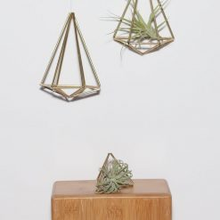 diy-himmeli-air-plant-holder_square
