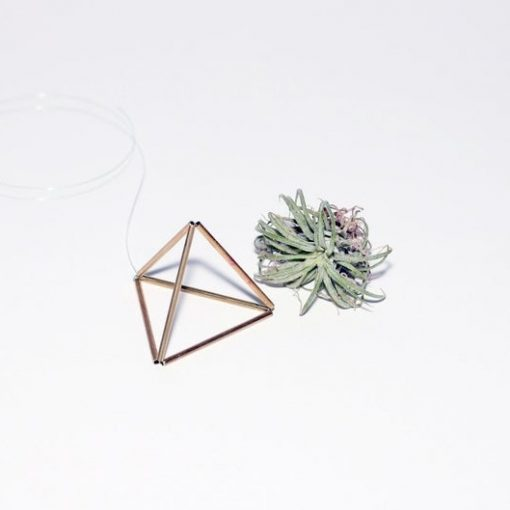diy-himmeli-air-plant-holders_square
