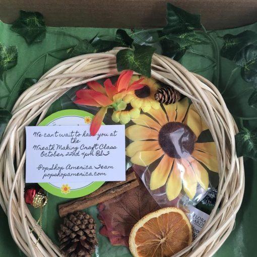 diy-small-fall-holiday-wreath-craft-kit_square