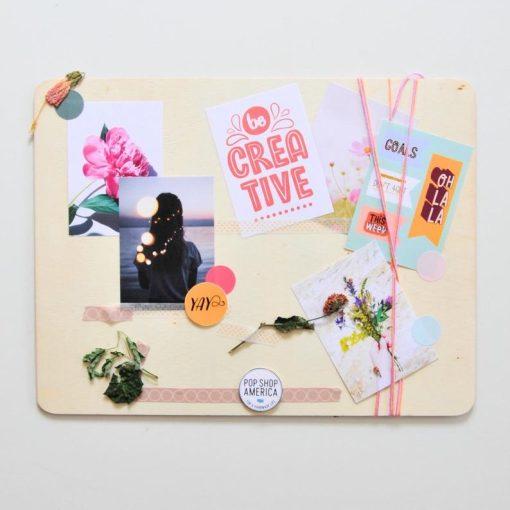 diy-vision-board-making-kit-square