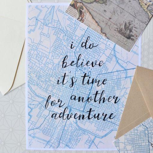map-paper-adventure-quote_square