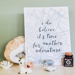 map-paper-stationery-quote_square