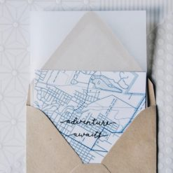map-paper-stationery-set_square