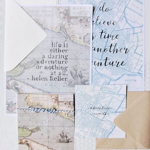 map-paper-with-art-quotes_square