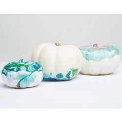 modern-painted-pumpkins-kit_square