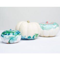 modern-painted-pumpkins-kit_square