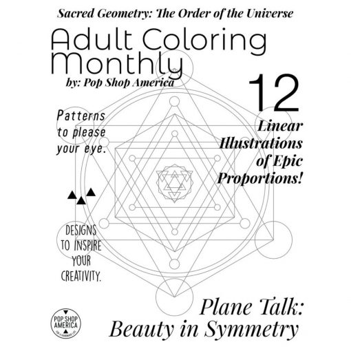 sacred-geometry-adult-coloring-book-square
