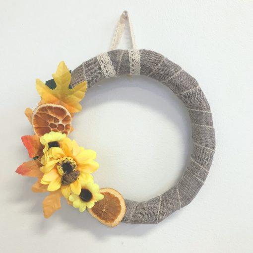 small-wreath-making-kit-pop-shop-america_square