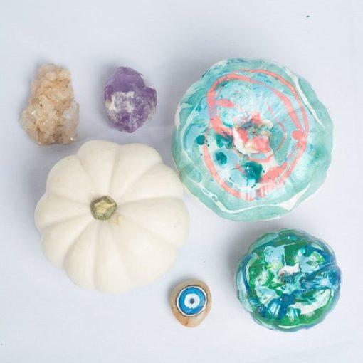 top-view-diy-modern-painted-pumpkin-craft-kit_square