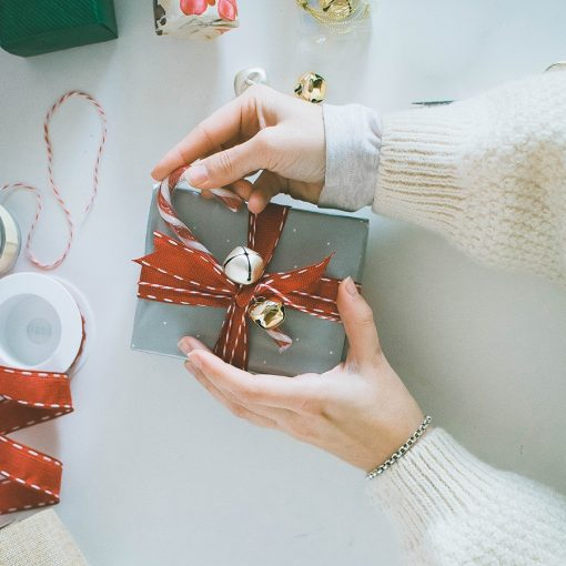 3-Last-Minute-DIY-Gift-Wrapping-Ideas-Bells-And-Candy-Cane_square