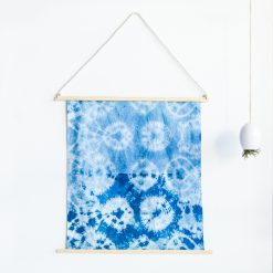 Shibori-Wall-Art-Mount-fall-for-diy-blog_square