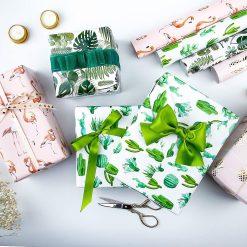 gift wrap pop shop america