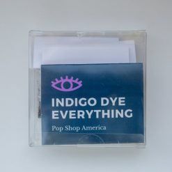 indigo-dye-everything-kit_square