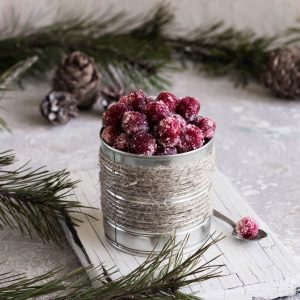 recipe for homemade sugared cranberries pop shop america_square