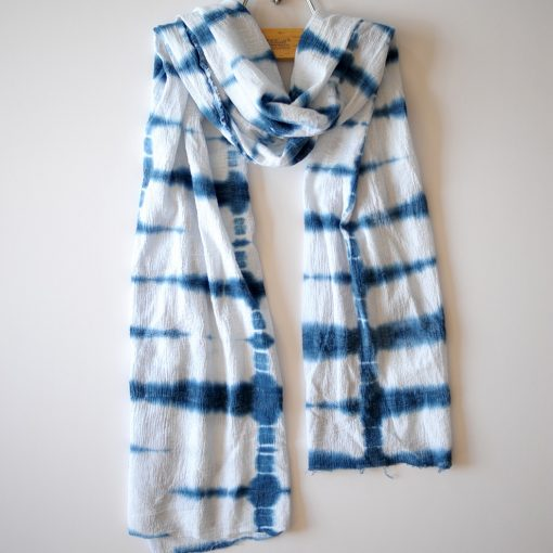 shibori-indigo-DIY-scarf-alice-and-lois-blog_square