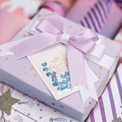 stars-gift-wrap-pop-shop-america-square