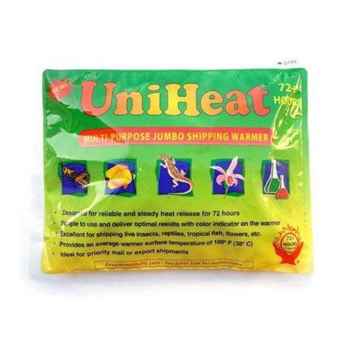 uniheat-72-hour-shipping-warmer_square