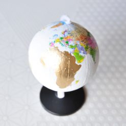 add-the-gold-to-the-diy-chalkboard-painted-globe-craft-in-style_square