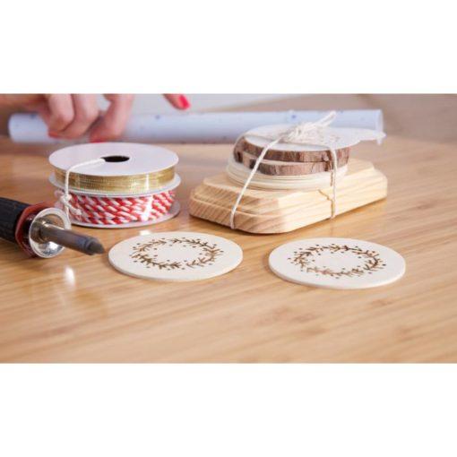 close-up-of-diy-wood-burning-kit-craft-supplies-square