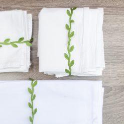 cotton-napkins-to-make-diy-cyanotypes-pop-shop-america_square