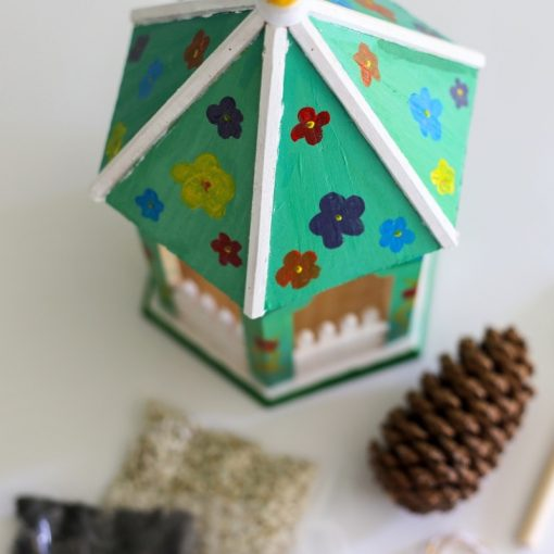 detail-diy-hand-painted-wooden-bird-feeder-craft-in-style_square