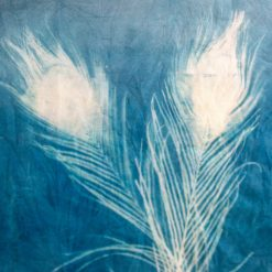 diy-cyanotype-cotton-napkins-finished-pop-shop-america_square
