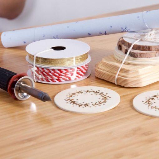 diy-wood-burning-tool-kit-and-wood-coasters_square