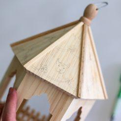 draw-designs-or-color-block-with-pencil-diy-birdhouse_square