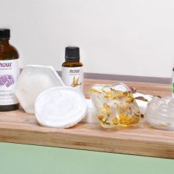 essential-oils-and-soap-making-supplies_square