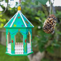 hanging-wooden-painted-birdhouse-pop-shop-america_square