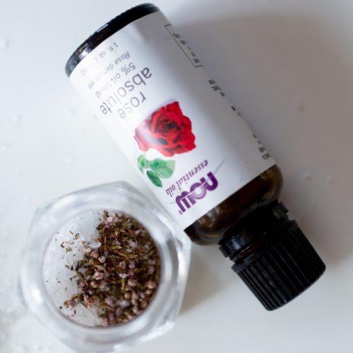 heather-flower-and-rose-salt-soak-pop-shop-america_square