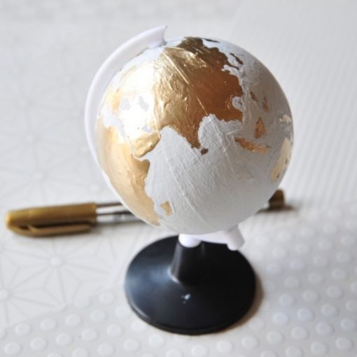 how-to-hand-paint-a-chalkboard-globe-art-subscription-box-tutorial_web-home_square