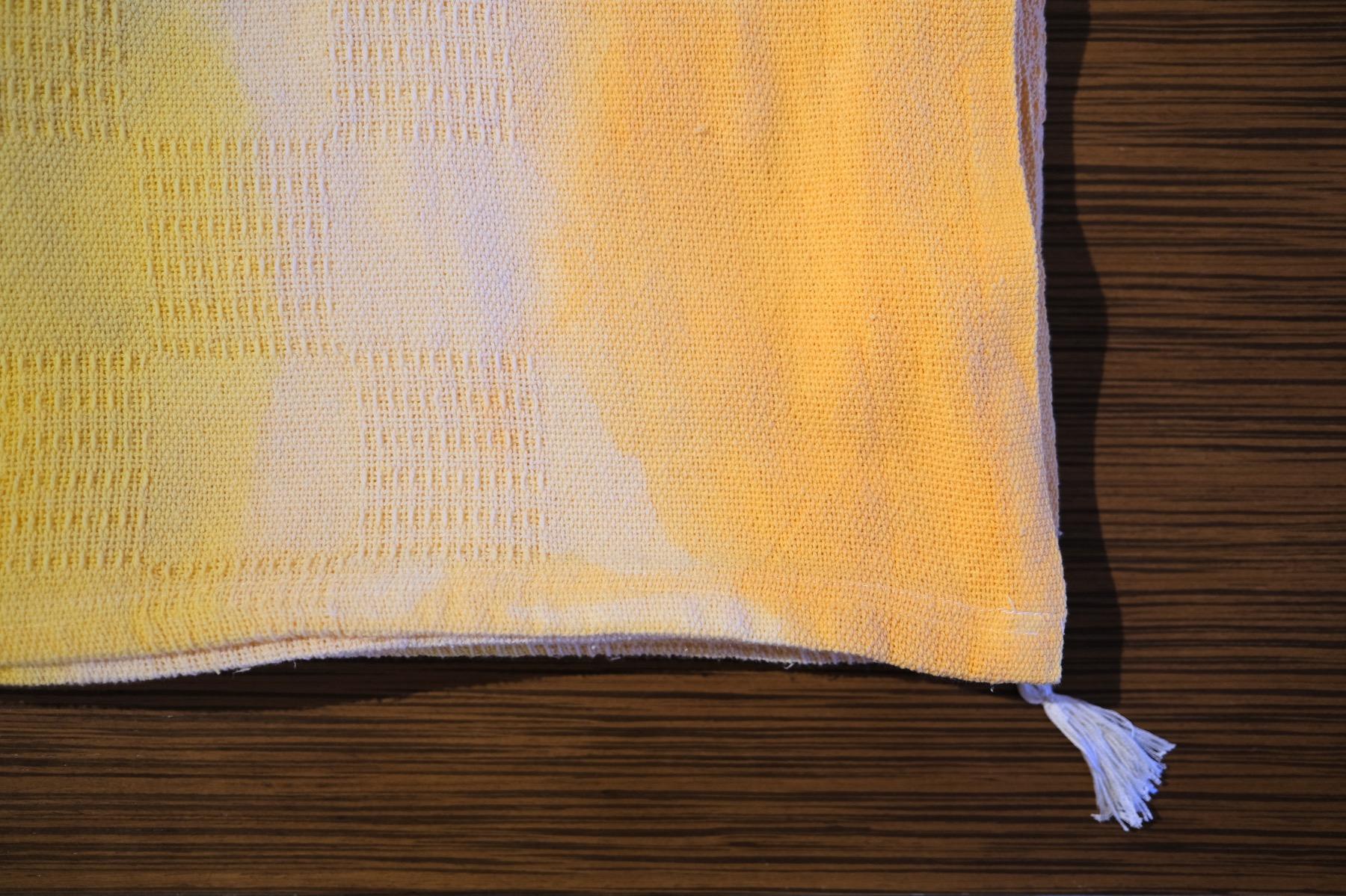how to make a diy tassel blanket pop shop america