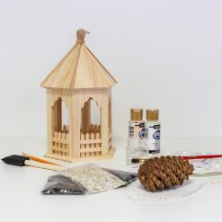 inside-the-april-2020-craft-in-style-subscription-box_square