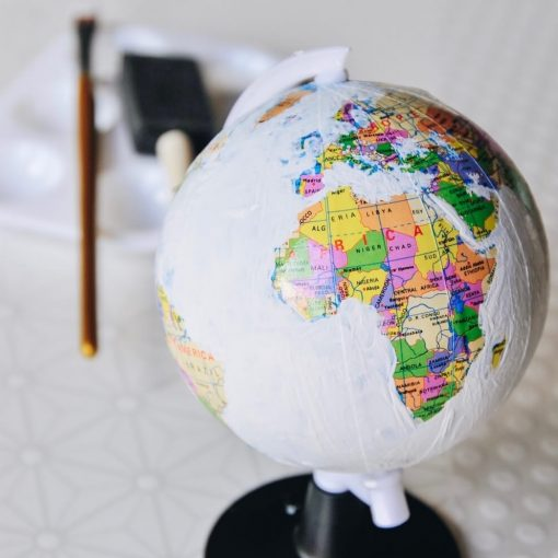 second-coat-of-chalkboard-paint-hand-painted-globe-tutorial_square