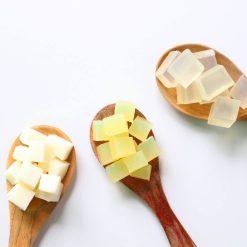 soap-bases-goats-milk-soap-olive-oil-soap-glycerin-soap-base_square