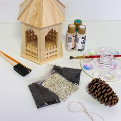supplies-inside-the-april-2020-craft-in-style-box_square