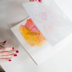 watercolor-painting-on-mixed-paper-pack_square