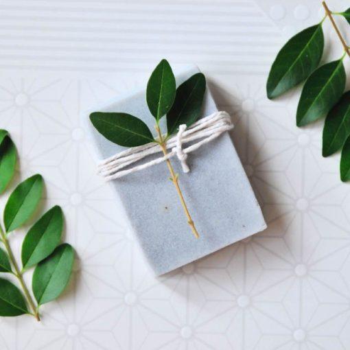ways-to-package-handmade-soap-diy-pop-shop-america_square