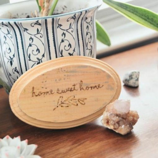 wood-burned-oval-plaque_square