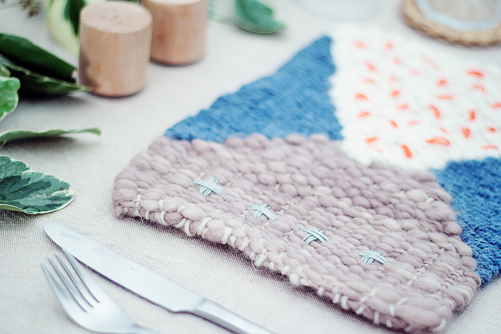 DIY-Woven-Placemats-15