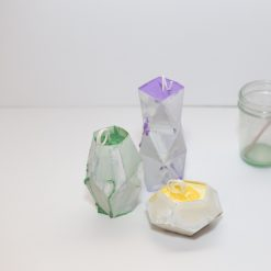 candle-wax-setting-in-the-candle-molds-diy-tutorial_square