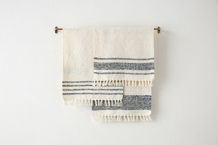 classic-dish-towels-weaving-project