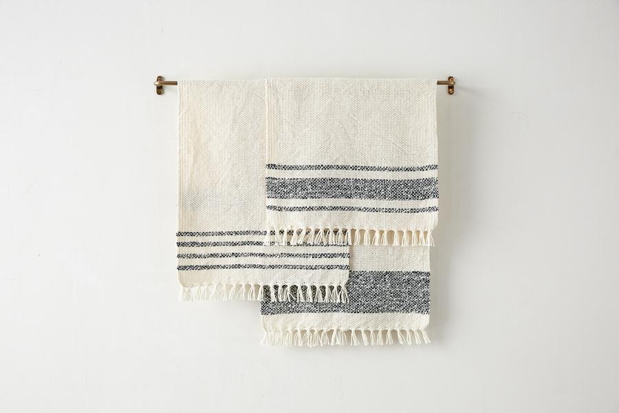 classic-dish-towels-weaving-project