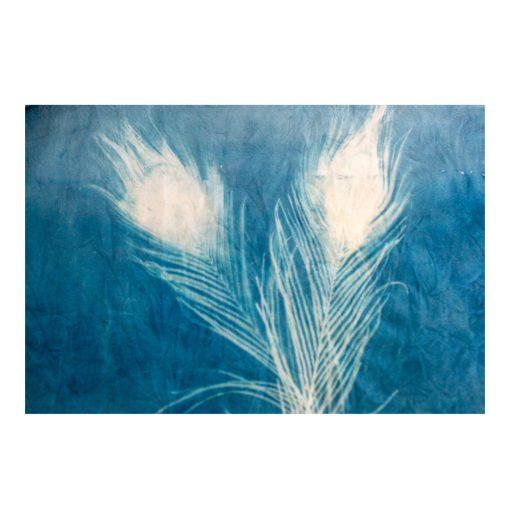 diy-cyanotype-cotton-napkins-finished-pop-shop-america-square
