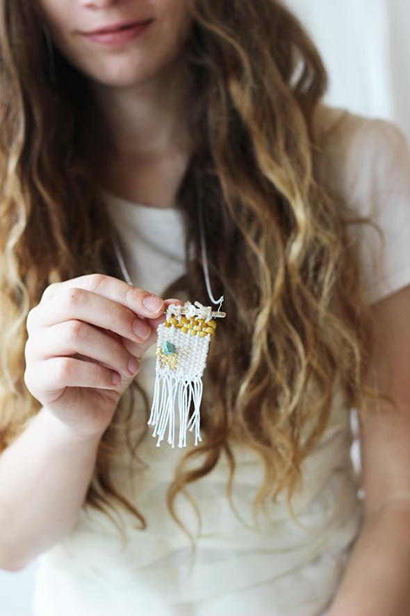 diy-woven-necklace-tutorial