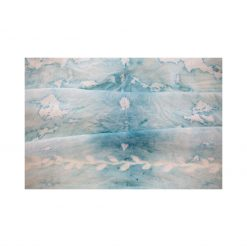 finished-cyanotype-tea-towel-diy-pop-shop-america-square