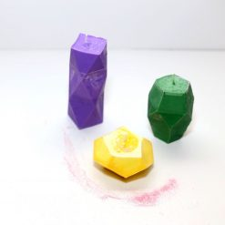 finished-diy-hand-poured-gemstone-candles-tutorial_square